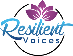 RESILIENT VOICES INC.